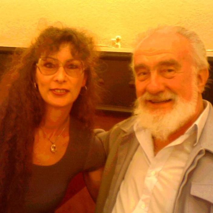 ODella Wilson Author & Writer