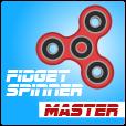 Fidget Master Spinner