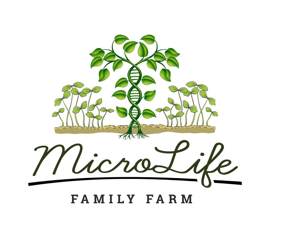 Microlife Farm