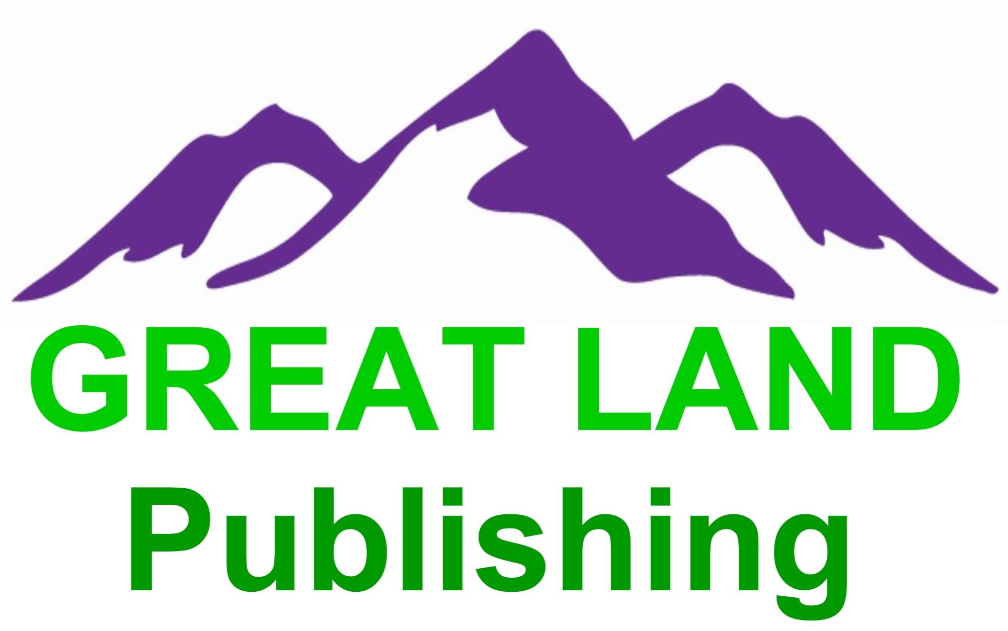 Great Land Publishing