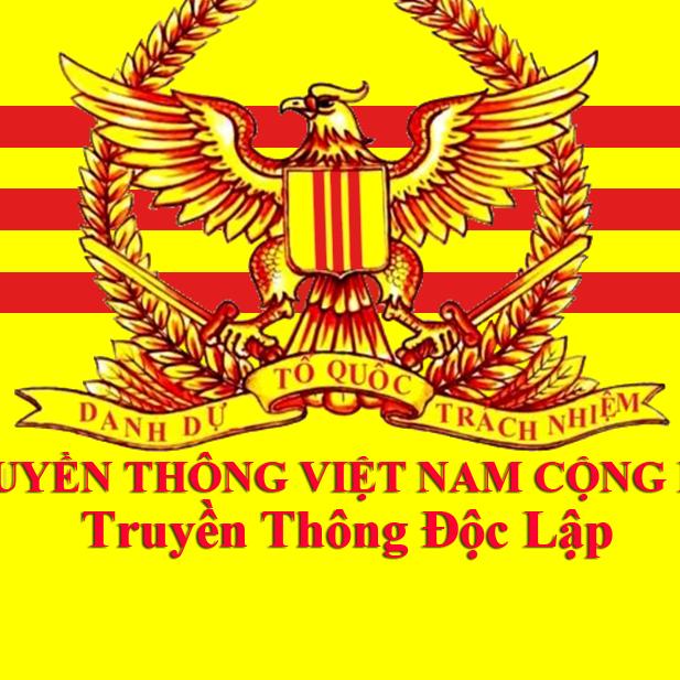 Việt Nam Cộng Hòa www.vietnamconghoa.info